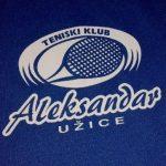 Slika profila Teniski Klub Aleksandar Uzice