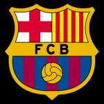 Logo ekipe od Tamburaši